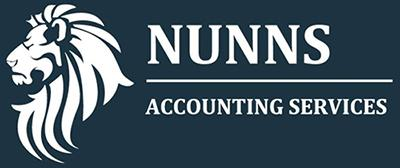 Nunns Accountants