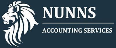 Nunns Accountants